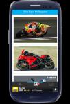 bike race wallpapers screenshot 2/6