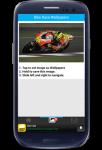bike race wallpapers screenshot 3/6