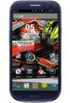 bike race wallpapers screenshot 6/6