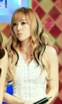 Girls Generation Jessica Cute Wallpaper screenshot 6/6