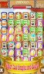 Fruit Crush HD - Matching n Splashing Puzzle Mania screenshot 3/6