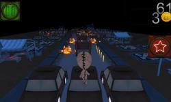 Voodoo Run 3D screenshot 3/3