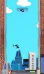American Ninja Girl screenshot 2/5