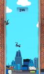 American Ninja Girl screenshot 5/5