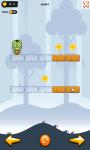 Jumping Monster screenshot 4/6