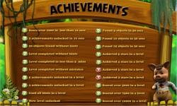 Free Hidden Object Game - Pig Tales screenshot 4/4