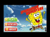 Spongebob Adventure 2 screenshot 1/3