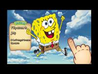 Spongebob Adventure 2 screenshot 2/3