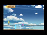 Spongebob Adventure 2 screenshot 3/3