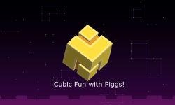 Piggs: The Game screenshot 1/3