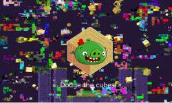 Piggs: The Game screenshot 2/3