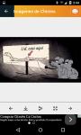 Images and jokes screenshot 3/6