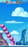 Wobbly Towers screenshot 3/6