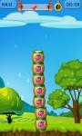 Wobbly Towers screenshot 4/6