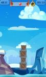 Wobbly Towers screenshot 5/6