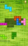 Game Block Puzzle screenshot 2/2