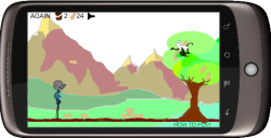 monkeypeanuts screenshot 4/6