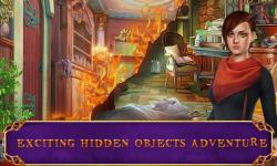 Mystery Hidden My House screenshot 5/5