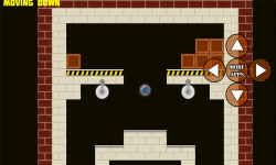 Escape Tile screenshot 1/1