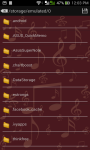 Music Player For MP3 Song screenshot 6/6