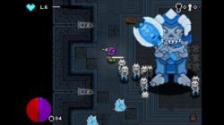 bit Dungeon II total screenshot 1/4