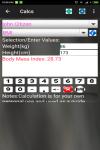 Health Maintain BP Record Keeping screenshot 5/5