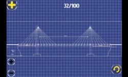 Bridge Architect proper screenshot 6/6