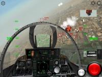 AirFighters Pro top screenshot 3/6
