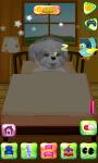 Talking Dog Best screenshot 5/6