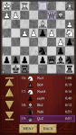 Scacchi Chess rare screenshot 5/6