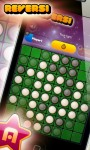 Star Reversi screenshot 5/5