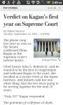 The Washington Post screenshot 2/6
