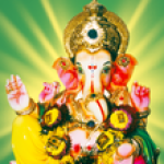 Maha Ganapati Aarti screenshot 1/4