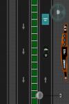 iLuxury Car Parking Gold screenshot 2/5