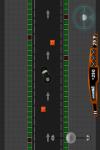 iLuxury Car Parking Gold screenshot 5/5