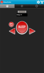 Bleep Button Free screenshot 1/3