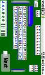 Kowloon Mahjong Free screenshot 1/1