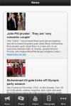 Angelina Jolie Exposed screenshot 1/4