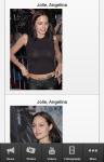 Angelina Jolie Exposed screenshot 2/4