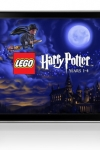 LEGO Harry Potter: Years 1-4 screenshot 1/1