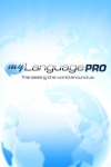 myLanguage Translator Pro screenshot 1/1