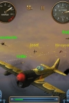Skies of Glory: Battle of Britain screenshot 1/1