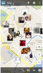 META social people screenshot 2/6