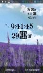 Lavender screenshot 4/5
