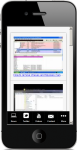 Anti Spyware screenshot 3/4