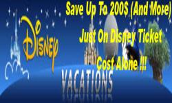 Disney Vacation Club Guidance screenshot 2/6