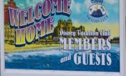Disney Vacation Club Guidance screenshot 3/6