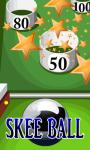 Skee Ball NAIP screenshot 1/2