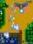 Astro Knight Free screenshot 3/6