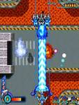 Astro Knight Free screenshot 5/6